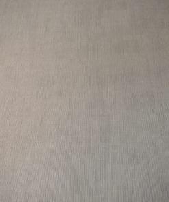 Vlies behang 7334.6 Dutch Wallcoverings