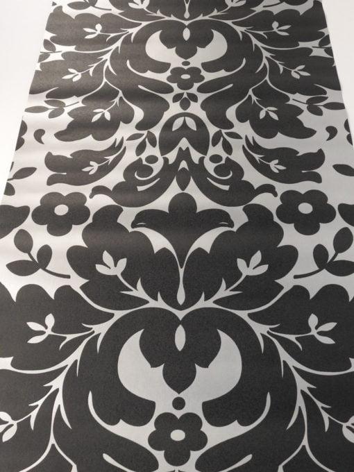 Vinyl behang 6811-7 Dutch Wallcoverings