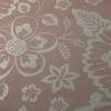 Vlies behang 104096 Graham&Brown