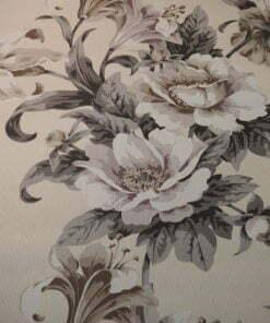 Vlies behang 7331-2 Dutch Wallcoverings