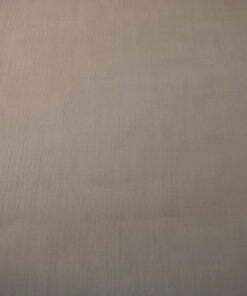 Vlies behang 7334-3 Dutch Wallcoverings