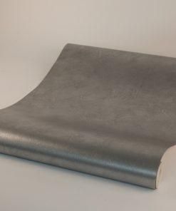 Papier behang J70219 Ugepa
