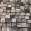 Vlies behang 42101-30 Dutch Wallcoverings