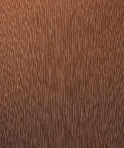 Vlies behang 3509-30 Vertical Art