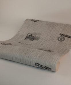 Papier behang 51137109 Les Aventures