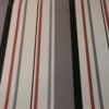 Papier behang 13052910 Les Aventures