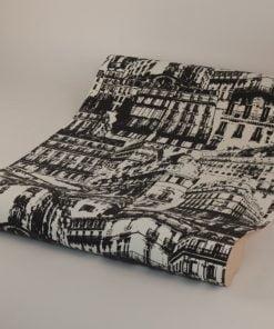 Papier behang 51137309 Les Aventures