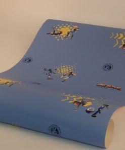 Papier behang 51141301 Les Aventures