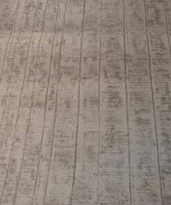 Papier behang 51138119 Les Aventures