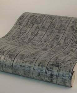 Papier behang 51138109 Les Aventures