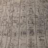 Papier behang 51138129 Les Aventures