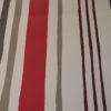 Papier behang 36070713 Les Aventures