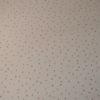 Papier behang 12111603 Les Aventures