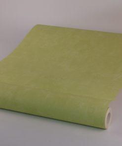 Papier behang 51137004 Les Aventures