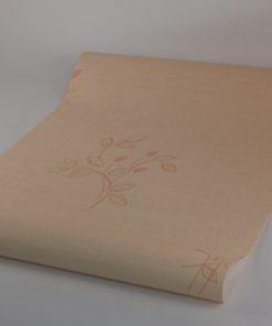 Vinyl op vlies behang 39564 Parati