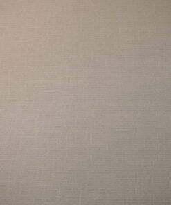 Vinyl op vlies behang 39450 Parati