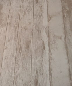Vlies behang PE-10-03-0 Ideco Home