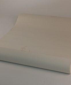 Vinyl op vlies behang 39460 Parati
