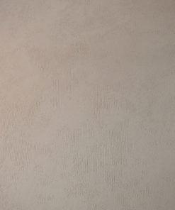 Vlies behang 7346.0 Dutch Wallcoverings