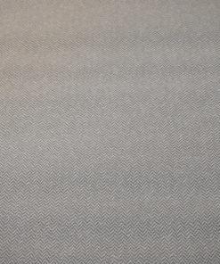 Vlies behang 13338-60 Dutch Wallcoverings