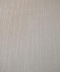 Vinyl op vlies behang 39556 Parati