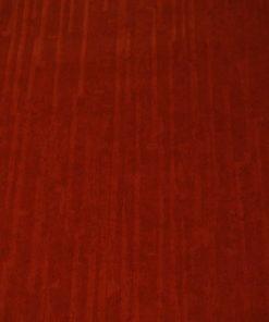 Vinyl op vlies behang 39478 Parati