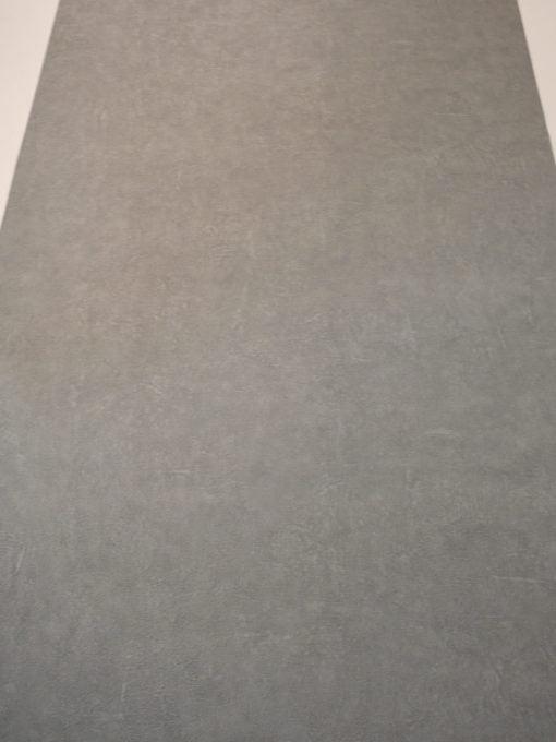 Vlies behang 372.08 Dutch Wallcoverings