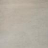 Vlies behang 148714 Esta Home