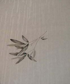 Vinyl op vlies behang 39547 Parati