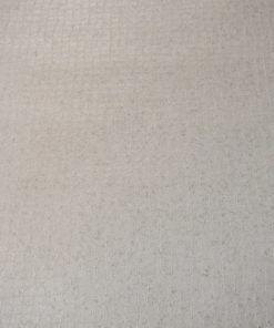 Vlies behang TP1304 Deco4walls