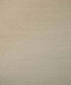 Vinyl op vlies behang 39570 Parati