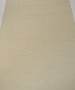 Vinyl op vlies behang 39577 Parati