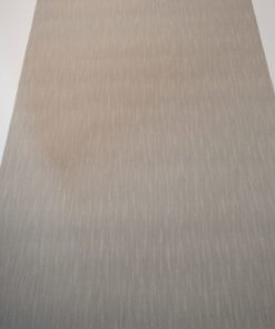 Vlies behang 7317.1 Dutch Wallcoverings