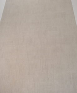 Vlies behang 7334-1 Dutch Wallcoverings