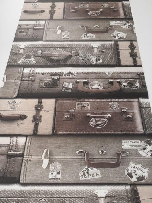 Vinyl behang 6868.2 Dutch Wallcoverings