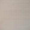 Vlies behang 7272.0 Dutch Wallcoverings