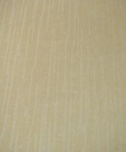 Vinyl op vlies behang 39557 Parati