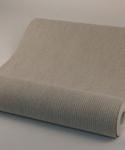 Vlies behang 6450-20 Novamur