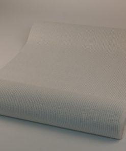 Vlies behang 6450-50 Novamur