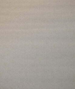 Vlies behang TP1606 Deco4Walls