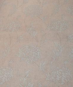 Vlies behang 17482 BN Wallcoverings