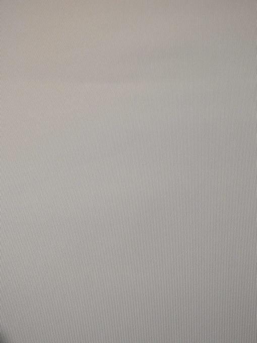 Papier behang 115812 Esta Home