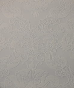 Vinyl behang 6805-0 Dutch Wallcoverings