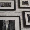 Papier behang 237554 Dutch Wallcoverings