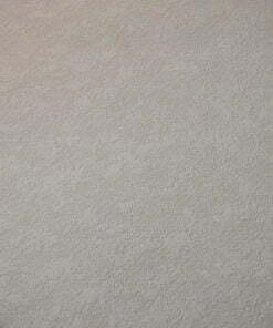 Vinyl behang 6530.0 Dutch Wallcoverings