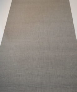Vlies behang 13532-90 P+S International