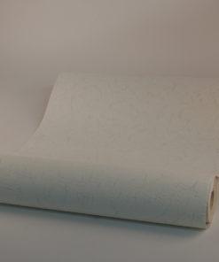 Vinyl behang 6283-2 Dutch Wallcoverings