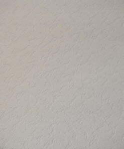 Vinyl behang 6283.1 Dutch Wallcoverings