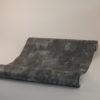 Vlies behang TP1008 Dutch Wallcoverings