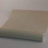Vlies behang 02504-70 P+S International